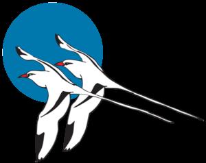 BME-Logo-Birds-only