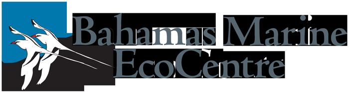 Bahamas Marine EcoCentre